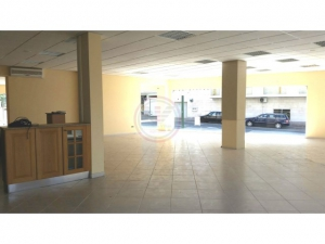 _for_sale_in_Loule (Sao Sebastiao)_ldo12330