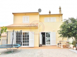 _for_sale_in_Almancil_ldo12331