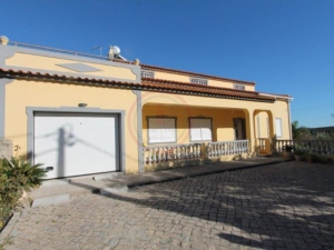 _for_sale_in_Loule (Sao Clemente)_ldo12336