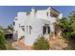 _for_sale_in_Montenegro_ldo12343