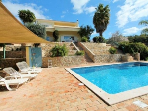 _for_sale_in_Loule (Sao Sebastiao)_ldo12346