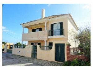 _for_sale_in_Luz De Tavira E Santo Estevao_ldo12351