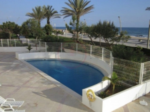Apartment for sale in Quarteira ldo12352