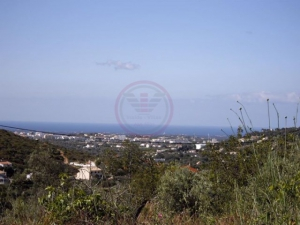 _for_sale_in_Loule (Sao Clemente)_ldo12359