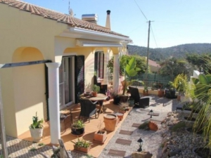 _for_sale_in_Loule (Sao Sebastiao)_ldo12365