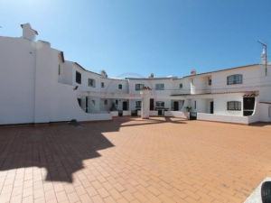 Apartment for sale in Loule (Sao Sebastiao) ldo12376