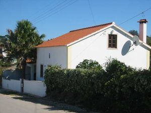 Country House_for_sale_in_Vidais_LBA1238