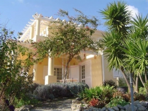 _for_sale_in_Loule (Sao Clemente)_LDO12391