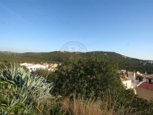 Land_for_sale_in_Loule (Sao Clemente)_ldo12402