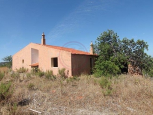House_for_sale_in_Santa Barbara De Nexe_LDO12415