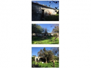 _for_sale_in_Loule (Sao Clemente)_ldo12418