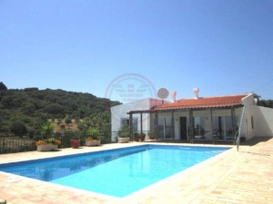 _for_sale_in_Santa Barbara De Nexe_ldo12437