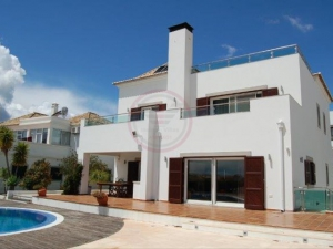_for_sale_in_Tavira (Santa Maria E Santiago)_ldo12442