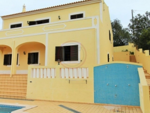 _for_sale_in_Querenca, Tor E Benafim_ldo12444