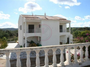 _for_sale_in_Querenca, Tor E Benafim_ldo12447