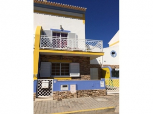 _for_sale_in_Vila Nova De Cacela_ldo12451