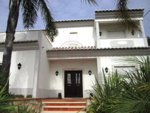 _for_sale_in_Santa Barbara De Nexe_ldo12455