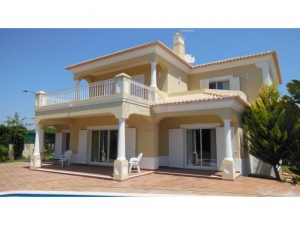 _for_sale_in_Almancil_ldo12460