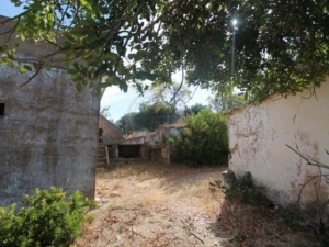 Land for sale in Loule (Sao Sebastiao) ldo12465