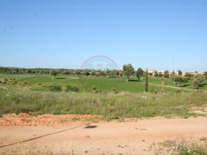 Land te koop in Quarteira ldo12467