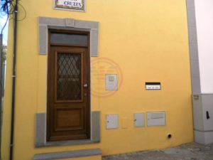 _for_sale_in_Luz De Tavira E Santo Estevao_ldo12468