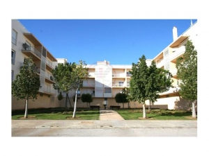 _for_sale_in_Quarteira_ldo12469