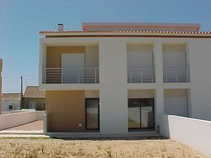 Property_for_sale_in_Bica_cso1247