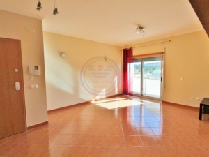 Apartment for sale in Loule (Sao Sebastiao) ldo12474