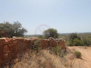 Land te koop in Almancil ldo12500