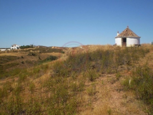 Land_for_sale_in_Tavira (Santa Maria E Santiago)_ldo12505