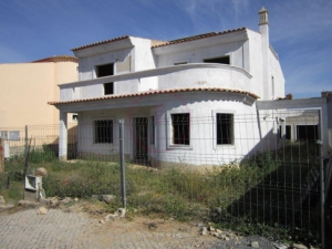 _for_sale_in_Olhao_ldo12511