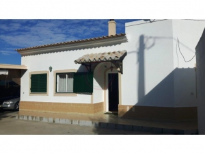 _for_sale_in_Sao Bras De Alportel_ldo12521