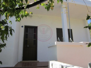 Home_for_sale_in_Loule (Sao Sebastiao)_ldo12527