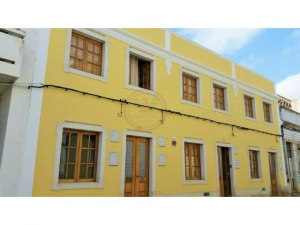 _for_sale_in_Tavira (Santa Maria E Santiago)_ldo12532