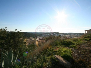 Land for sale in Loule (Sao Sebastiao) ldo12536