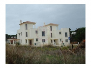 _for_sale_in_Montenegro_ldo12543