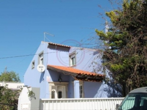 Home_for_sale_in_Almancil_ldo12544