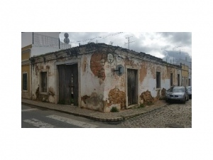 _for_sale_in_Loule (Sao Sebastiao)_ldo12553
