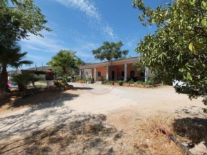 _for_sale_in_Santa Barbara De Nexe_ldo12560