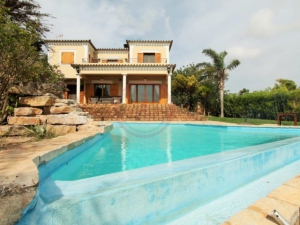 _for_sale_in_Santa Barbara De Nexe_ldo12561