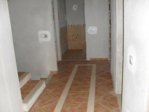 _for_sale_in_Loule (Sao Sebastiao)_ldo12573
