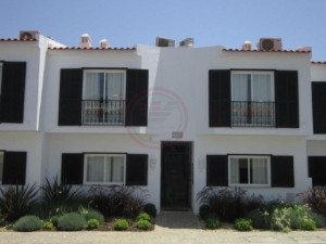 _for_sale_in_Almancil_ldo12574