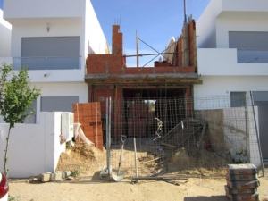 for sale in Olhao ldo12589