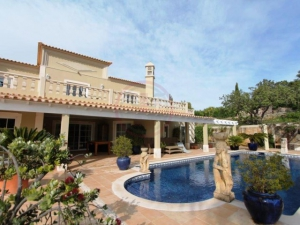 _for_sale_in_Loule (Sao Clemente)_ldo12590