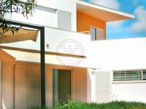 House_for_sale_in_Guia_LDO12592