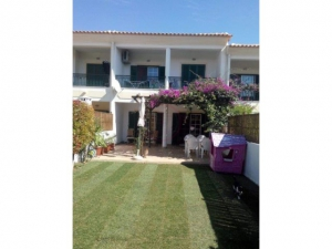 Real Estate_for_sale_in_Ferreiras_ldo12596