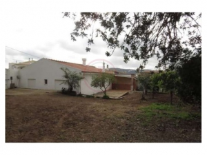 House for sale in Sao Bras De Alportel ldo12604