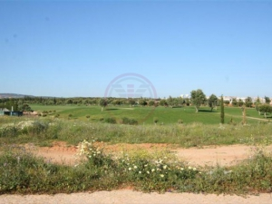 Land te koop in Quarteira ldo12608