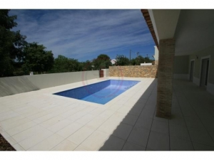 _for_sale_in_Sao Bras De Alportel_ldo12617