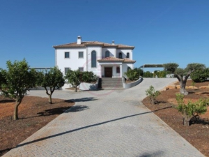 _for_sale_in_Quarteira_ldo12620